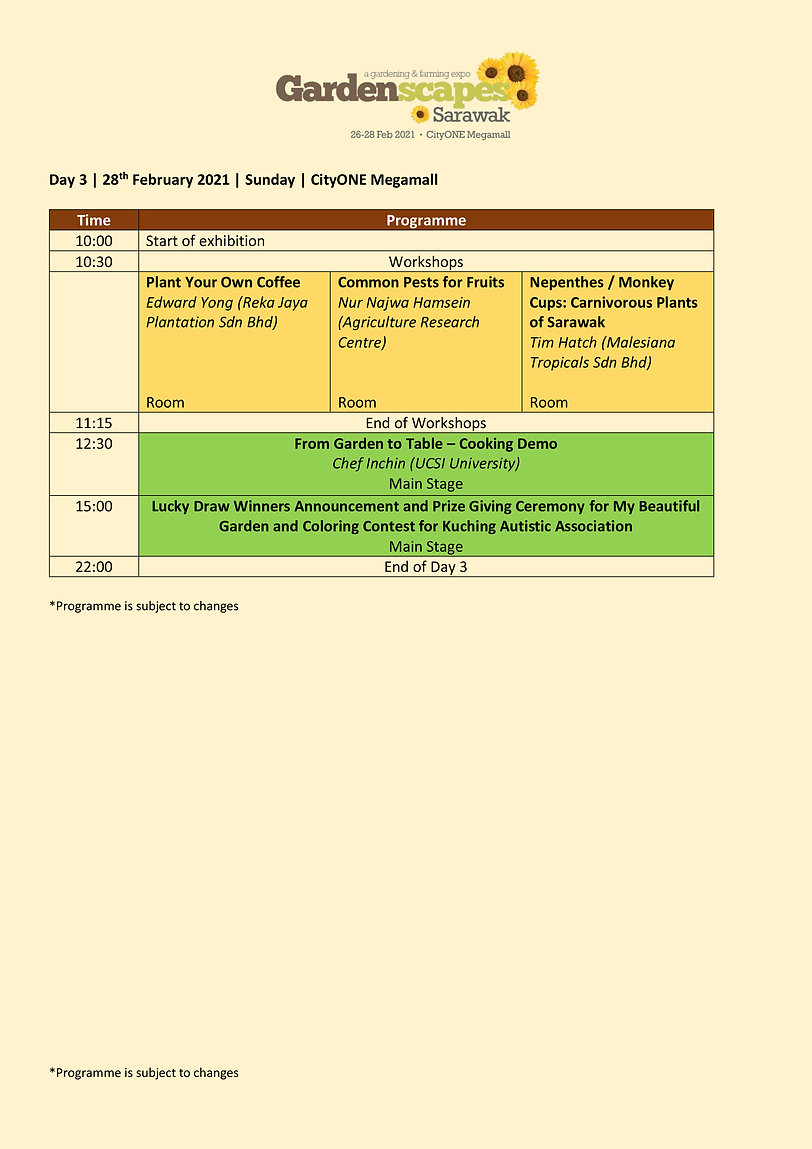 Programme Jan 18-3.jpg
