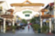 main-Sarawak-Kuching-India-Street2.jpg