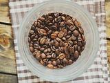 coffee-beans-1282502_1920.jpg