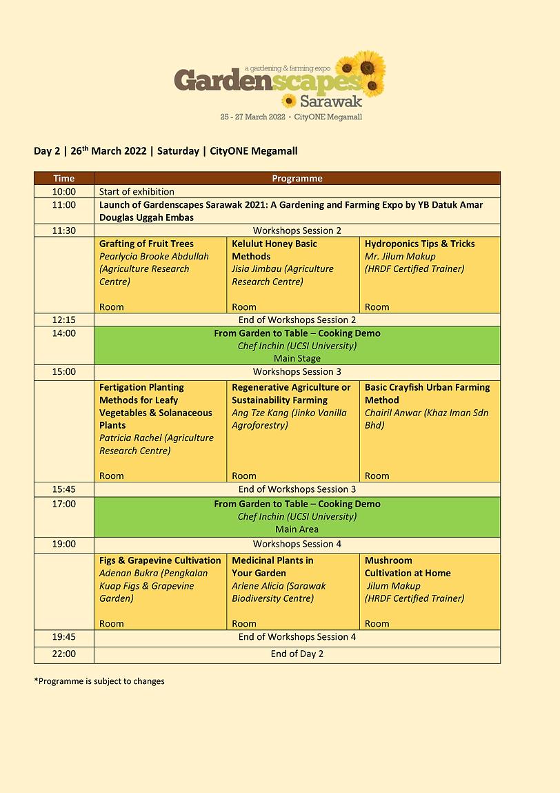 GS2022 Programme Update 1 oct 21-2.png