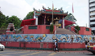 Tua_Pek_Kong,_Kuching.jpg