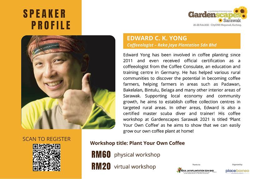 Edward Yong.png
