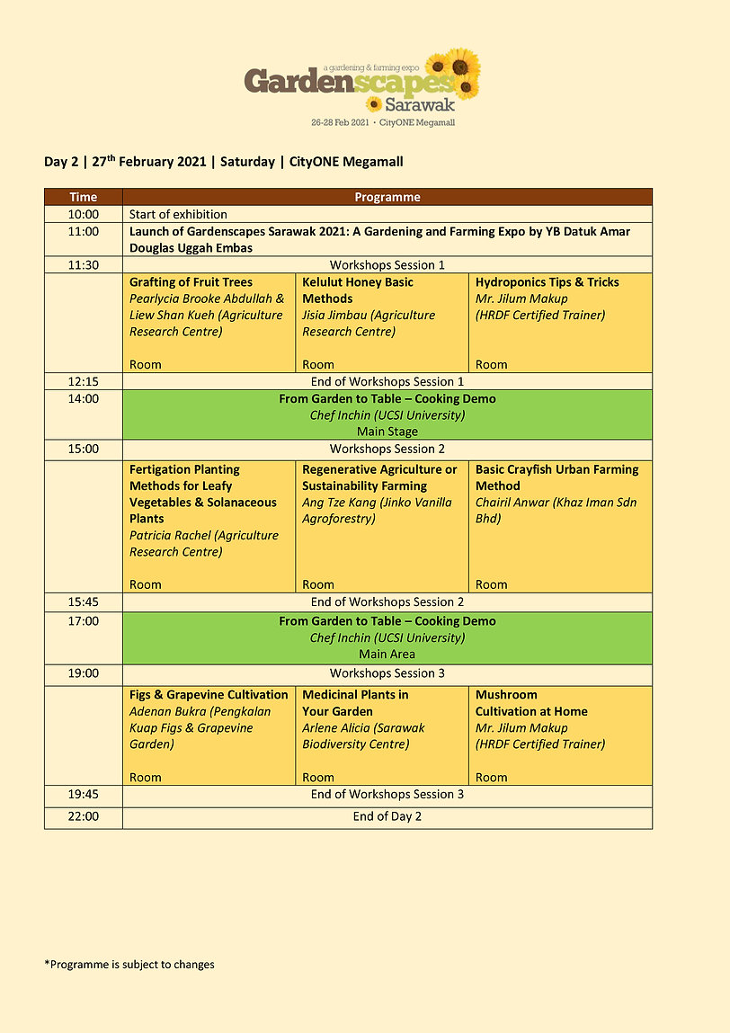 Programme Jan 18-2.jpg