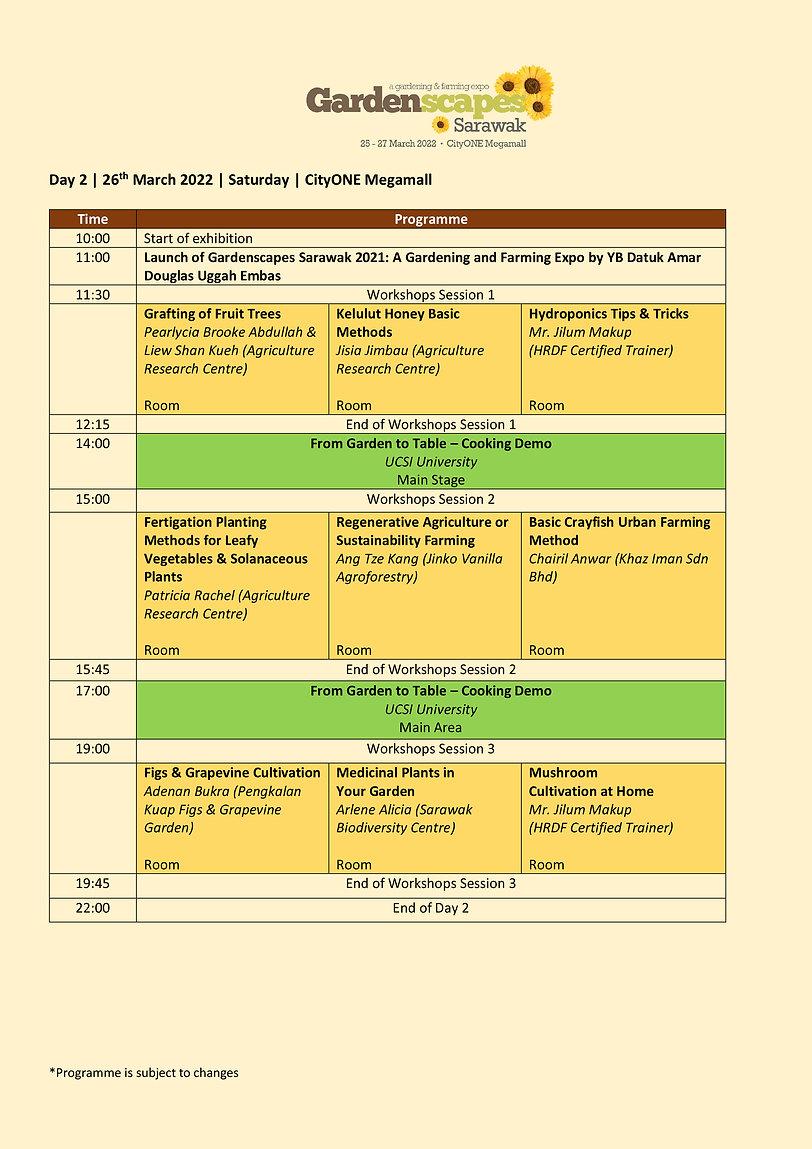 Programme 2022-2.jpg