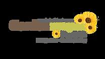 Gardenscapes Logo 2021.png