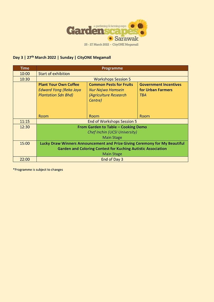 GS2022 Programme Update 1 oct 21-3.png