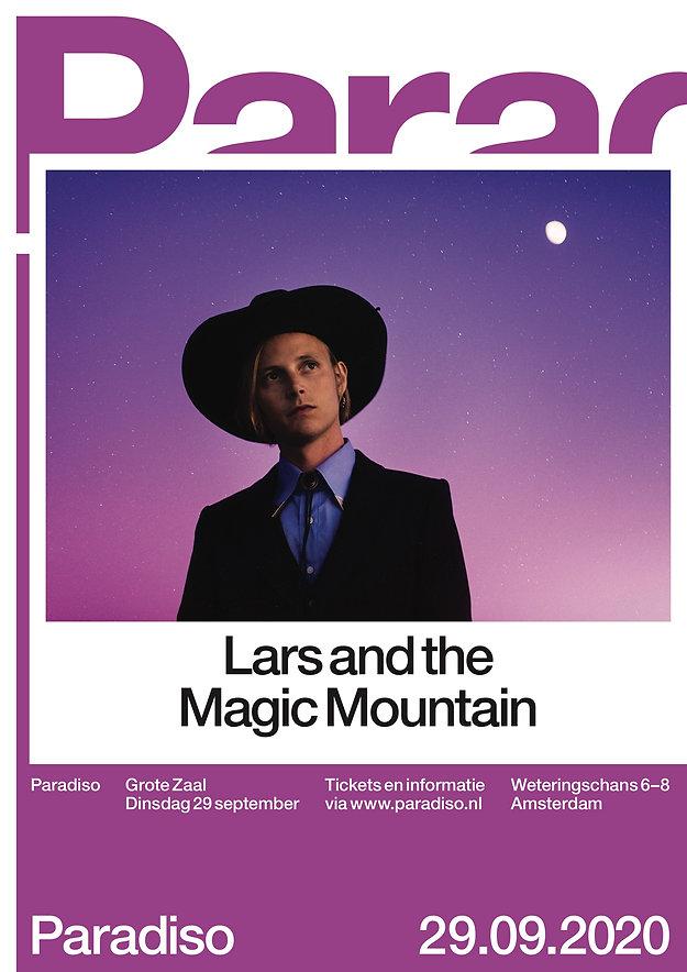 Lars and the Magic Mountain-di29sep.jpg