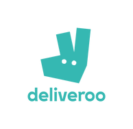 PREFERRED-VERSION-Deliveroo-Logo_Full_CM