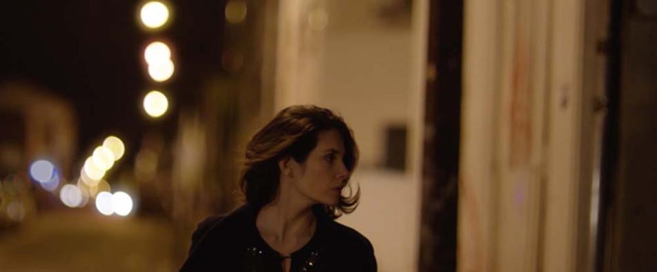 """Screenshot _ Rose/Jean-Louis Murat """"pour être deux"""""""