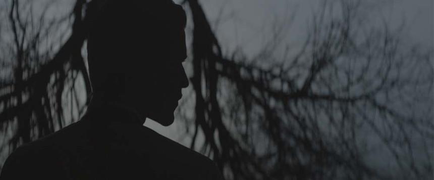 """Screenshot _ Music video _ Shy'm """"l'effet de serre"""""""