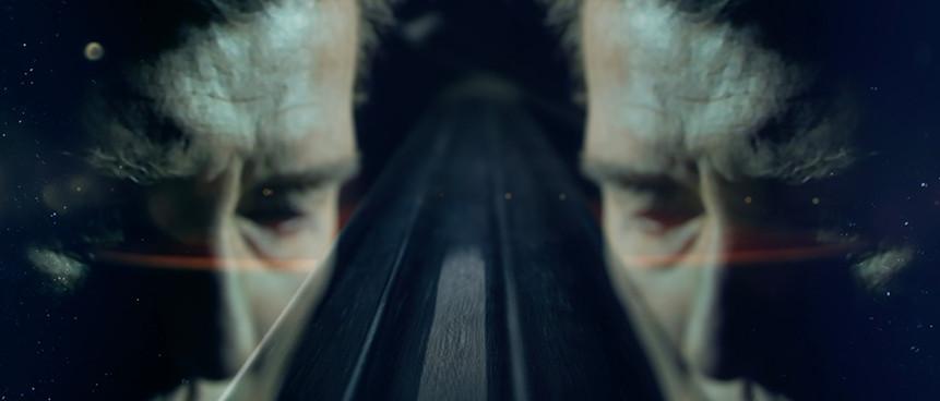Johnny Hallyday _ Diego libre dans sa tête _ Screenshot