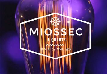 Miossec - Documentary