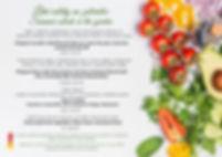 July_salads.jpg