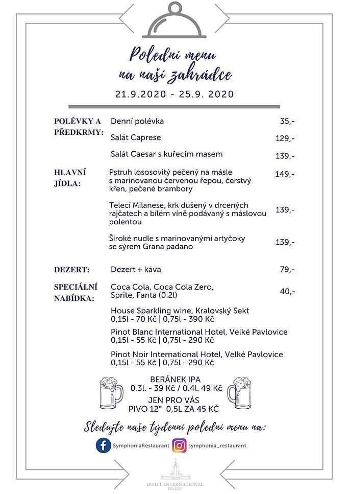 lunch menu 21.9. - 25.9..jpg