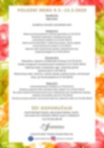 Poledni menu 9.3-13.3.jpg