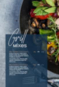 Screenshot_2019-07-03 Season menu Sympho