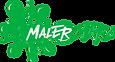 MalerMarc Logo 2020.png