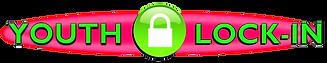 logo-w1812-o.png