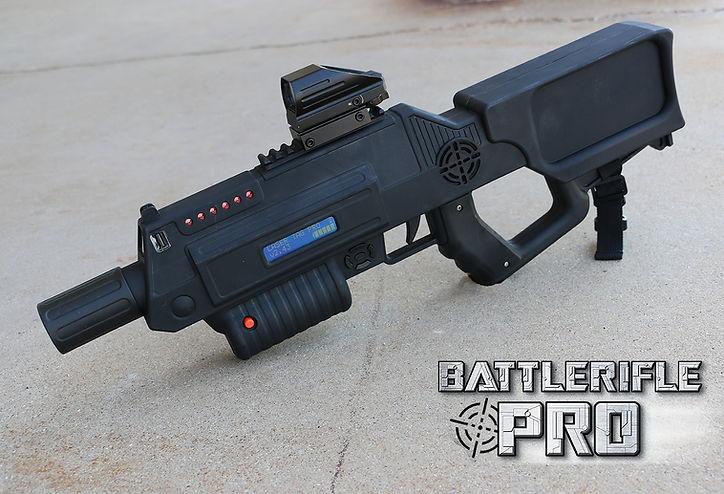 battle-rifle-pro-gun.jpg