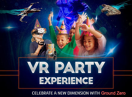 home_page_vr_party_edited.jpg