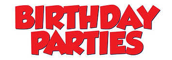 birthday-parties-2 (1).png