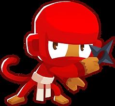 BTD6_Ninja_Monkey.png