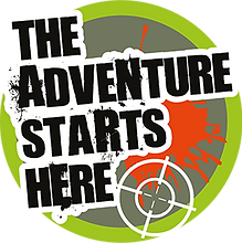 adventure_starts_here.png