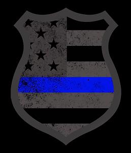 Law_Enforcement2.png