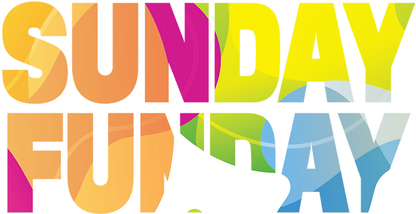 sunday-funday-lockup.png