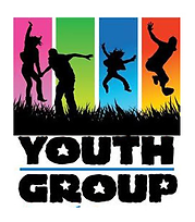 Youth-Group2.png