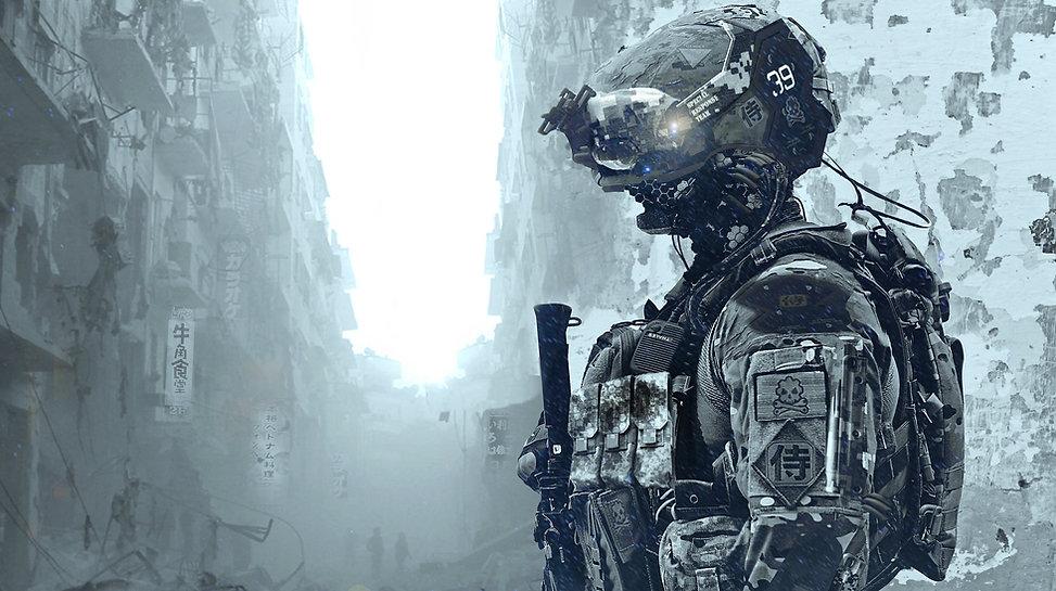 artwork-soldier-black-tactical-wallpaper