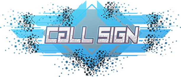 call-sign-app.png