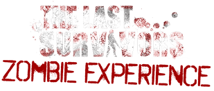 The-Last-Survivors-2016-Logo.png