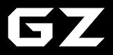 gzx1.png
