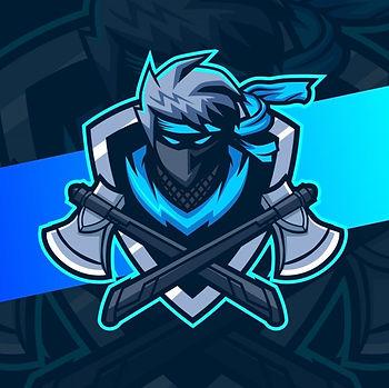 ninja-mascot-esport-logo-design_139366-7