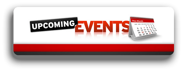 upcoming-events-banner-header1.png