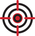 target-clipart-nerf-war-789830-5974672.p