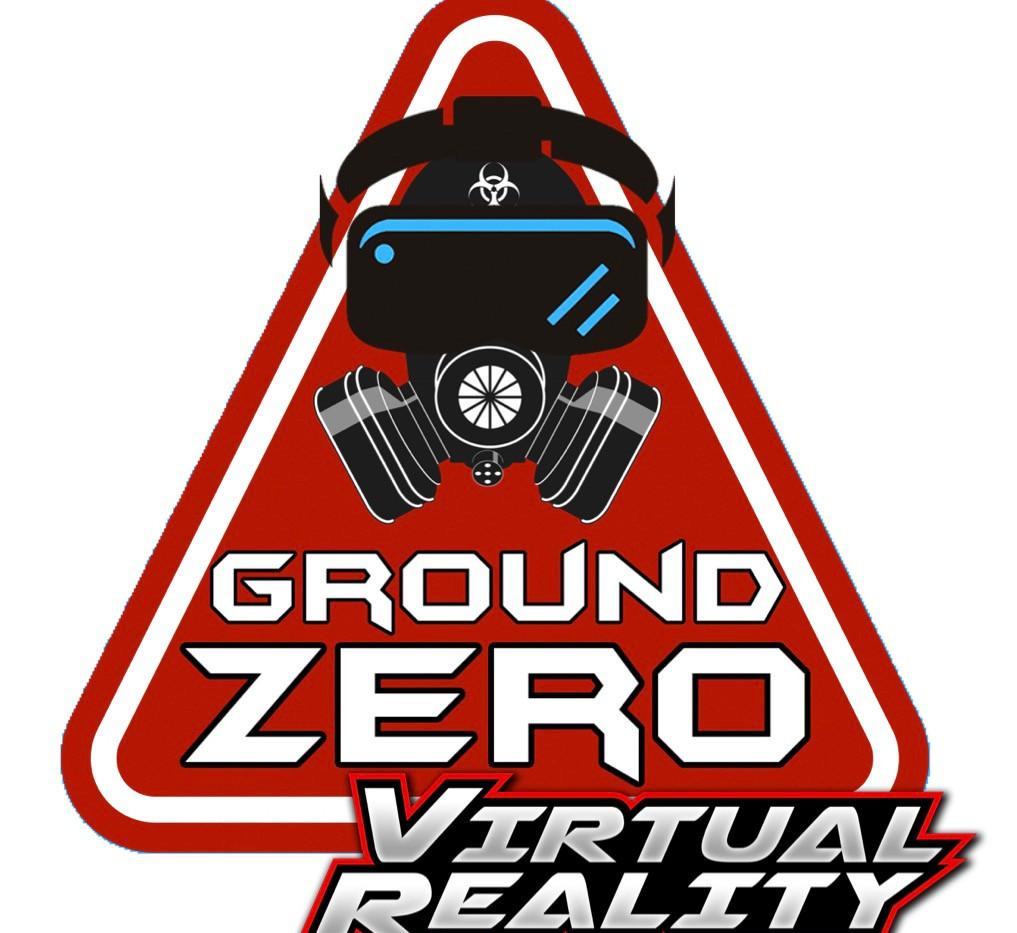 GROUND ZERO HAS VR!!