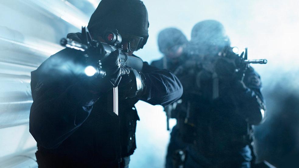 O-SWAT-facebook.jpg