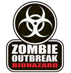Zombie-Outbreak-Icon-228x236.png