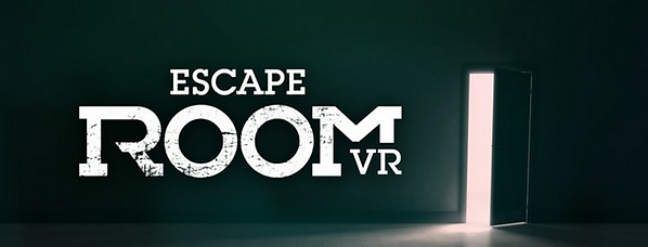 Escape-Room-VR-header.png