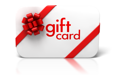gift-cards-available-1.png