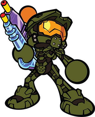 Master_chief.png