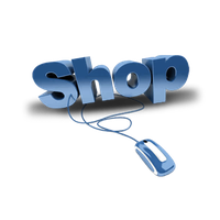 7-2-online-shopping-png-pic-thumb.png
