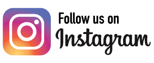follow-us-on-instagram-png-4.png