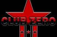 CLUB ZERO.jpg