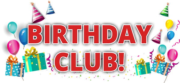 birthday-club.png