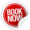 BOOK NOW 3.png