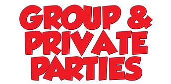 group-parties-title.png