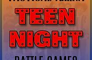 TEEN NIGHT 2.png